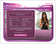 Levonelle Training Module